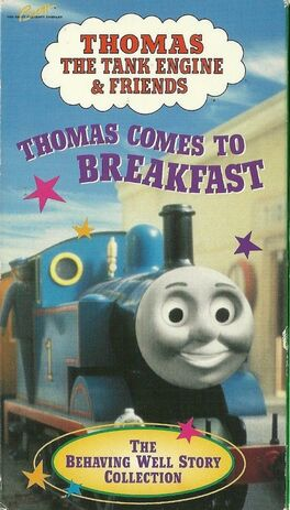 File:ThomasComestoBreakfastandOtherThomasAdventures1998VHScover.jpg