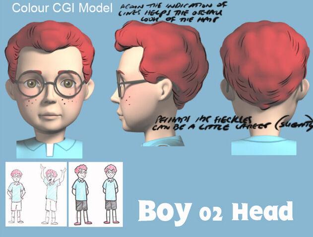 File:Boy 02 Colour CGI Model Head.jpg