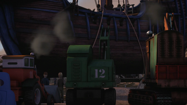 File:Sodor'sLegendoftheLostTreasure343.png