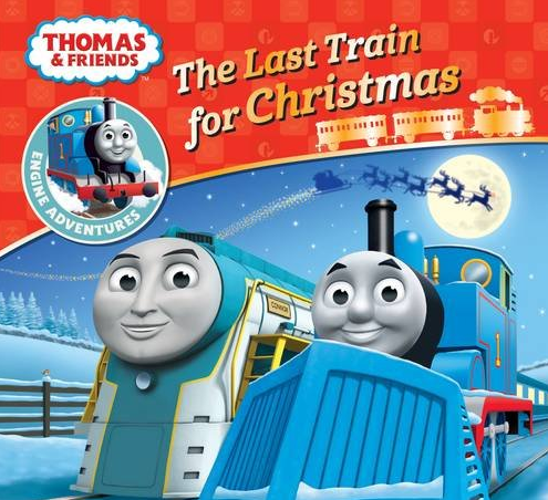 File:TheLastTrainforChristmas.png