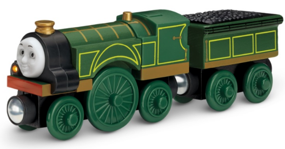 File:WoodenRailway2013TalkingEmily.png