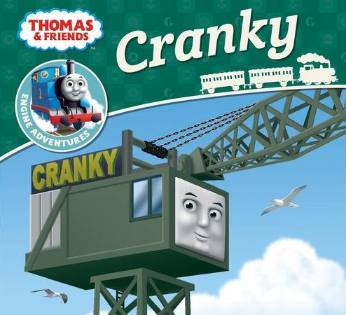 File:Cranky(EngineAdventures).png