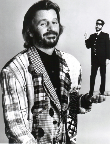 File:RingoStarrwithMr.Conductor.png