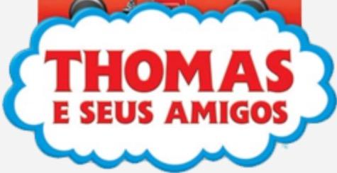 File:ThomasandFriendsBrazilianLogo.jpeg