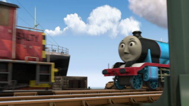 File:BeingPercy11.png