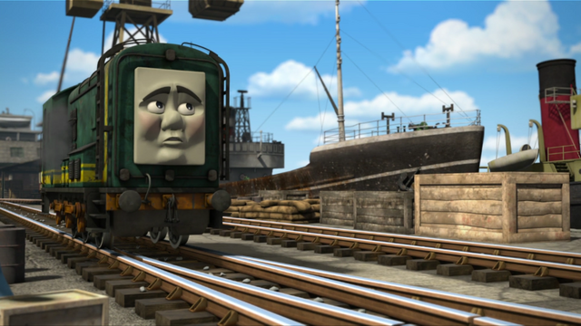 File:DisappearingDiesels67.png