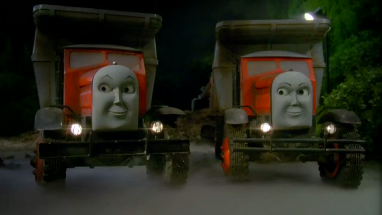 File:Percy'sScaryTale37.png