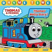Thomas'NoisyStory!