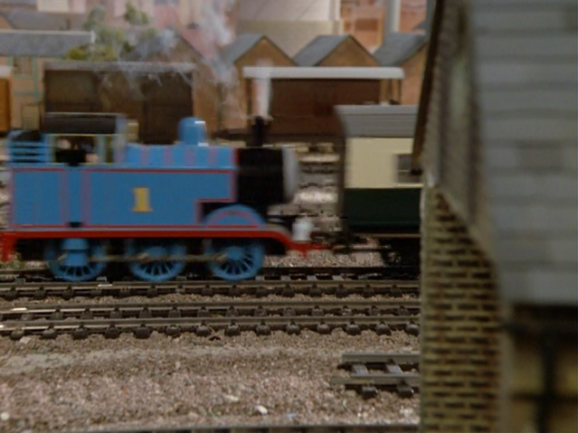 File:Thomas'Train12.png