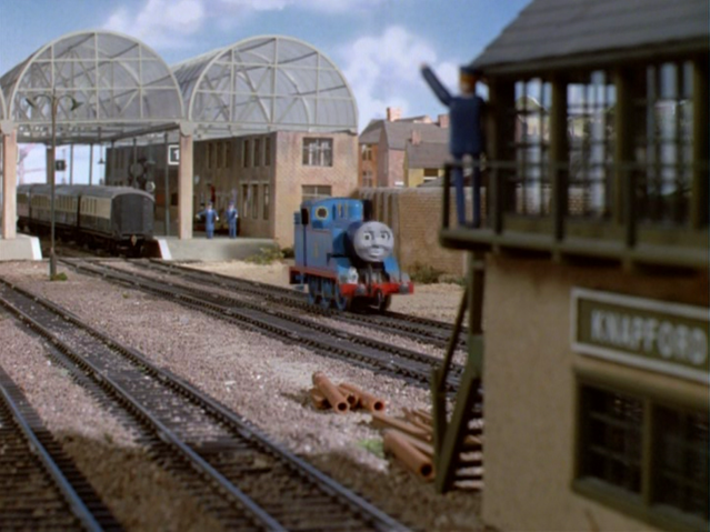 File:Thomas'Train29.png