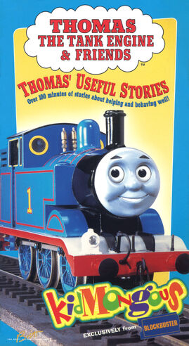 File:Thomas'UsefulStoriesVHScover.jpg