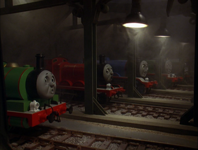 File:ThomasAndTheMagicRailroad281.png