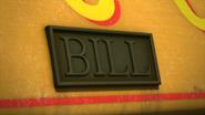 BillorBen?4