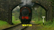 DownattheStation-Watertitlecard