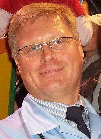 File:JózefMika.jpg