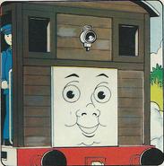 Percy'sPredicamentmagazinestory2