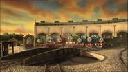 SteamTeam2