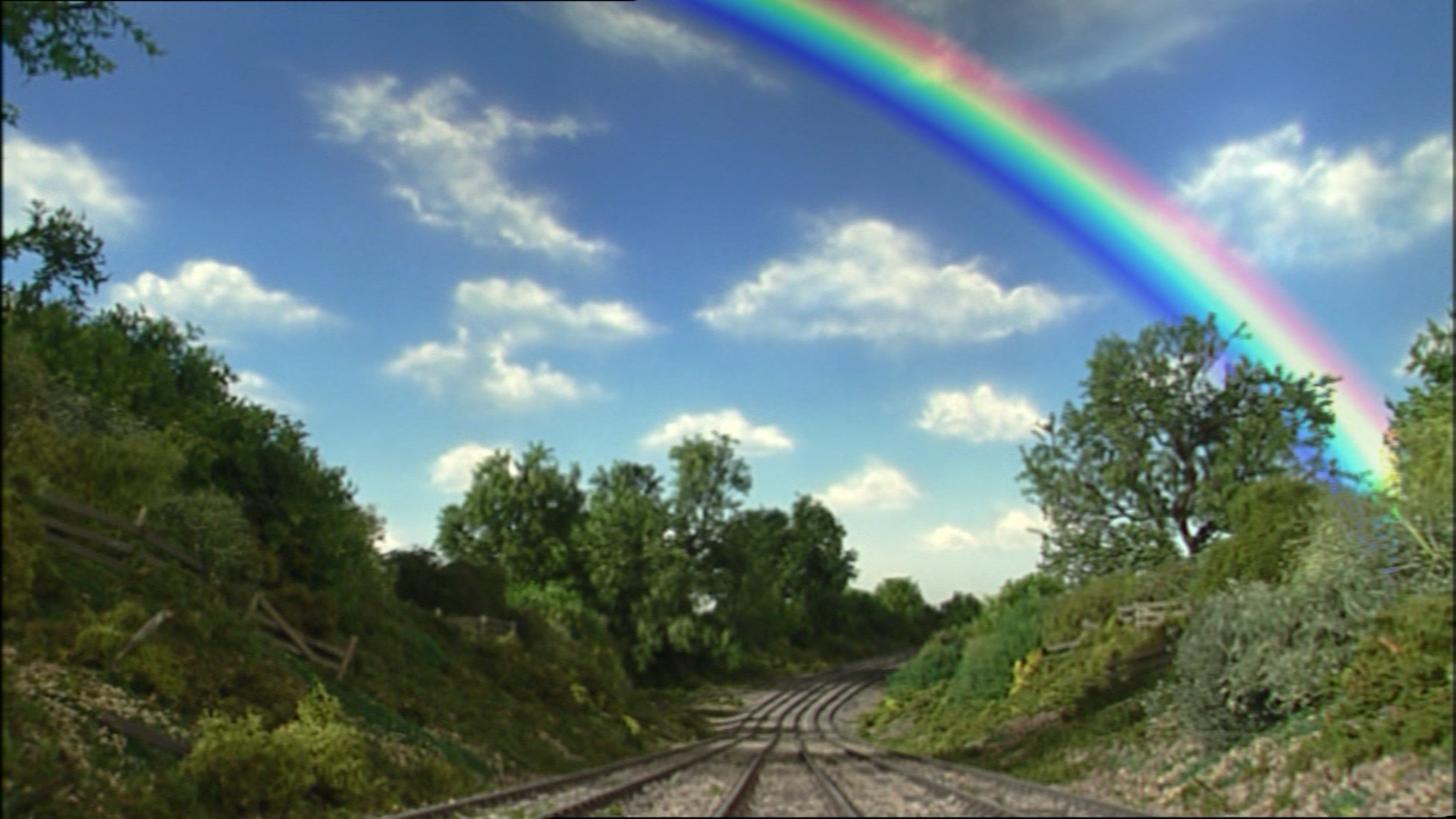 File:ThomasandtheRainbow31.png