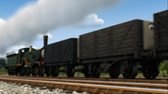 ThomasandtheSoundsofSodor16