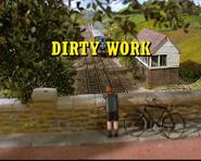 DirtyWorkremasteredtitlecard