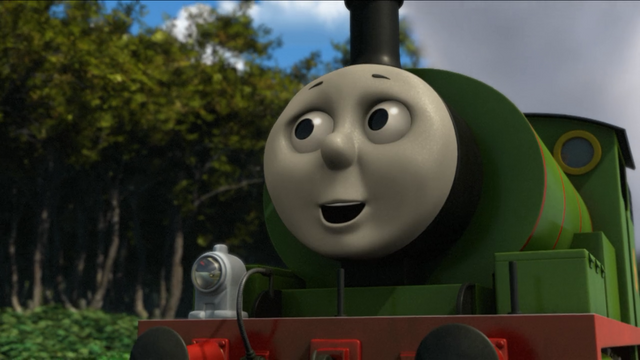 File:Percy'sNewFriends56.png