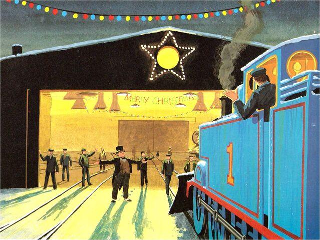 File:Thomas'ChristmasParty(story)7.jpg