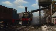 Thomas,EmilyandtheSnowplough6