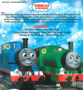 BestofThomasCollectionbackcover