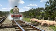 Henry'sGoodDeeds23