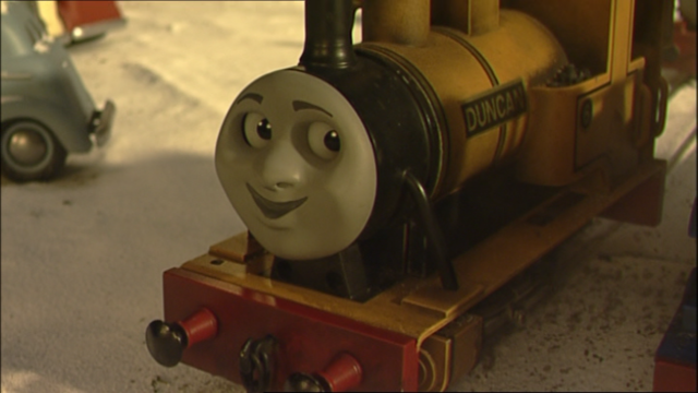 File:Thomas'TrickyTree75.png