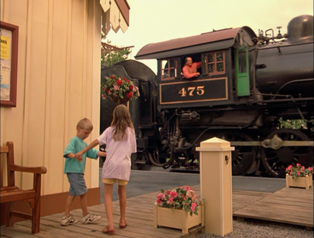 File:ThomasAndTheMagicRailroad1140.png