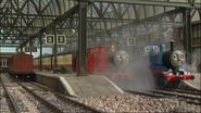 ThomasAndTheNewEngine29