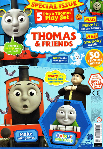 File:ThomasandFriends670.png