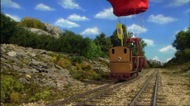 File:DuncanAndTheHotAirBalloon26.png