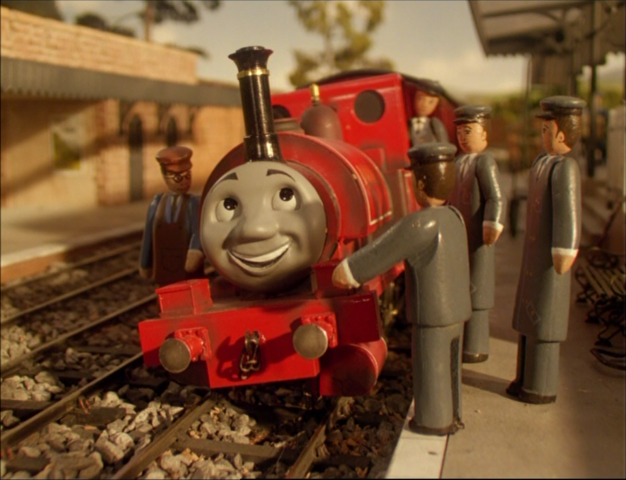 File:FourLittleEngines63.png