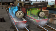 Thomas'TallFriend9