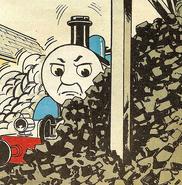 Thomas,PercyandtheCoal(magazinestory)5