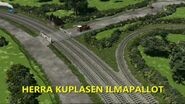 Up,UpandAway!FinnishTitleCard