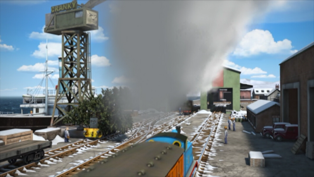 File:Diesel'sGhostlyChristmas52.png