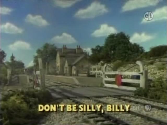 File:Don'tbeSilly,BillyTVtitlecard.png
