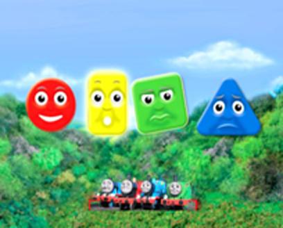 File:FullSteamAhead!(Bubblegame)4.jpg