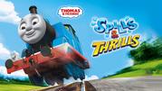 SpillsandThrills(UKDVD)titlecard