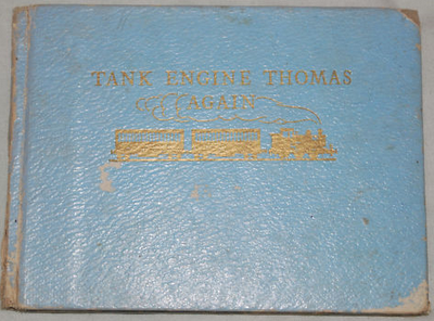 File:TankEngineThomasAgainEarlyCover.png