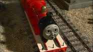 Thomas'NewTrucks90