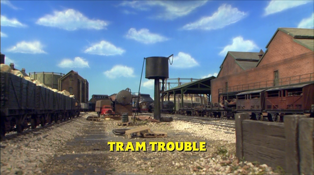 File:TramTroubleUKtitlecard.png