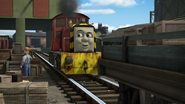 DisappearingDiesels69