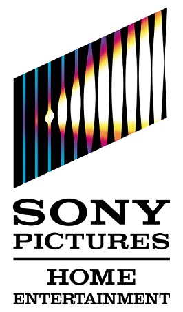 File:SONYPicturesHomeEntertainment.jpg