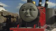 Thomas'FrostyFriend30