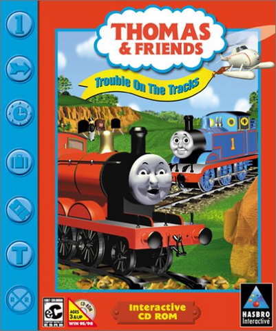 File:TroubleontheTracksprototypecover.png