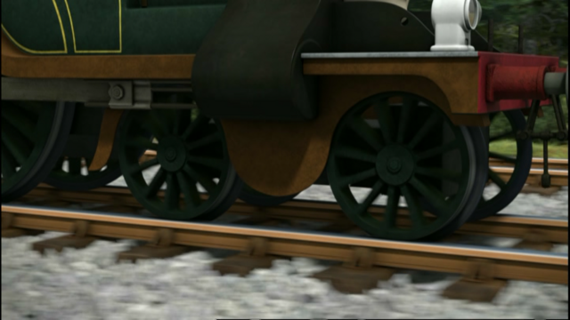 File:Who'sThatEngine?Emily2.png